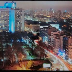 #06 ISTANBUL, 2010. C-Print. 28 x 36 cm. Edición de 3